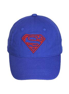 Superman DC Comics Superman Baseball Cap Pet