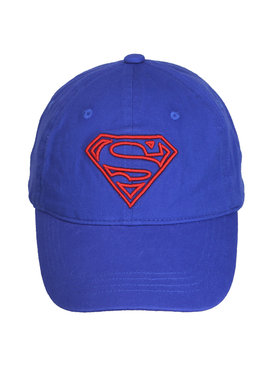 Superman DC Comics Superman Baseball Cap