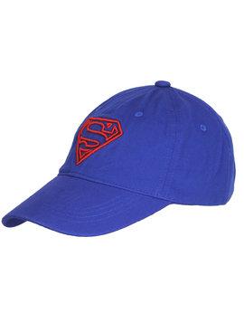 Superman DC Comics Superman Kids Baseball Cap Pet