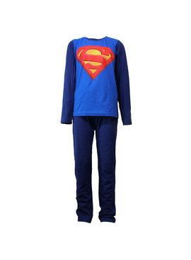 Superman DC Comics Superman Kids Pyjama