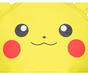 Pokémon - Officiële Merchandise ✓