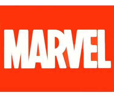 Marvel Comics - Official Merchandise ✓