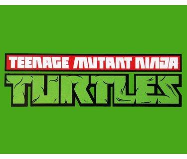 Teenage Mutant Ninja Turtles - Official Merchandise
