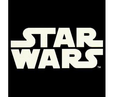Star Wars / The Mandalorian - Officiële Merchandise