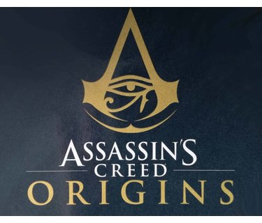 Assassin's Creed Clothing for Adults - Official Merchandise ✓