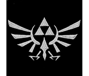The Legend of Zelda Clothing for Adults - Official Merchandise ✓