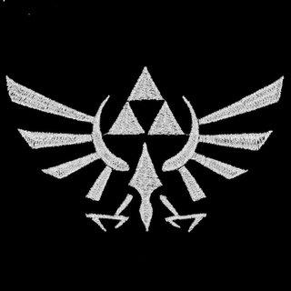 The Legend of Zelda Kleding voor Volwassenen - Officiële Merchandise ✓