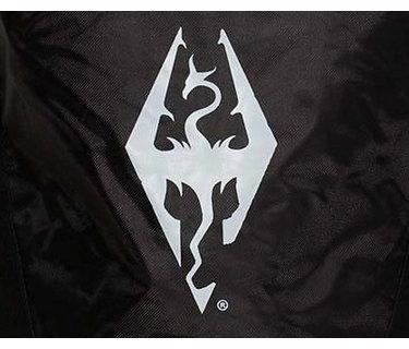 The Elder Scrolls V: Skyrim - Official Merchandise ✓