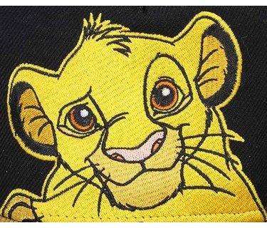 Disney Merchandise - Official Merchandise ✓