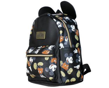 Disney Merchandise - Officiële Merchandise ✓