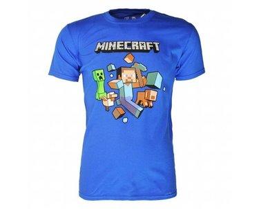Minecraft - Official Merchandise ✓