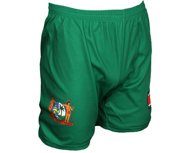 Pants and Shorts for boys and Girls