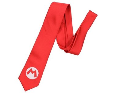 Awesome Neckties for everyone!