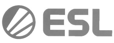 ESL Electronic Sports League