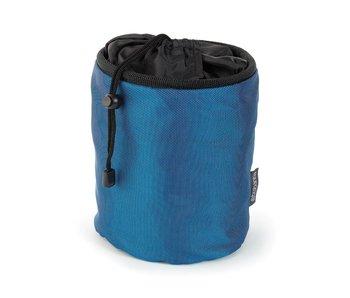 Brabantia Wasknijpertasje Premium Blauw