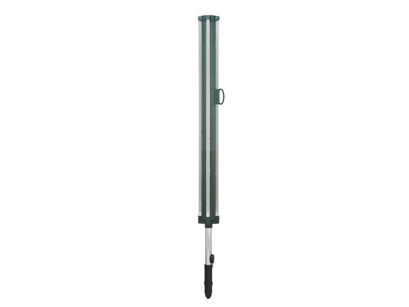 Leifheit Droogmolen Linomatic Plus 600