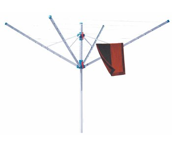 Blome Droogmolen Primera - incl. betonanker en beschermhoes - 60m