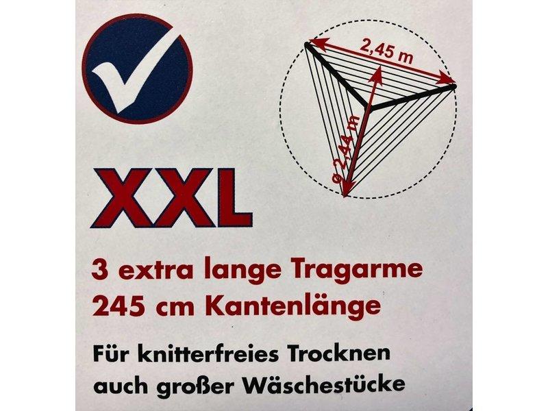 Blome Droogmolen Alustar XXL