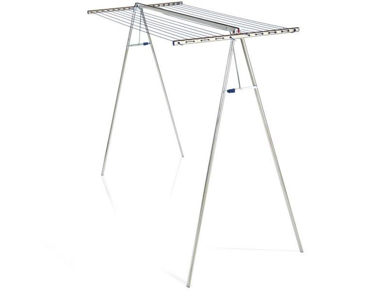 Leifheit Leifheit Droogrek Linomaxx 320 - Aluminium