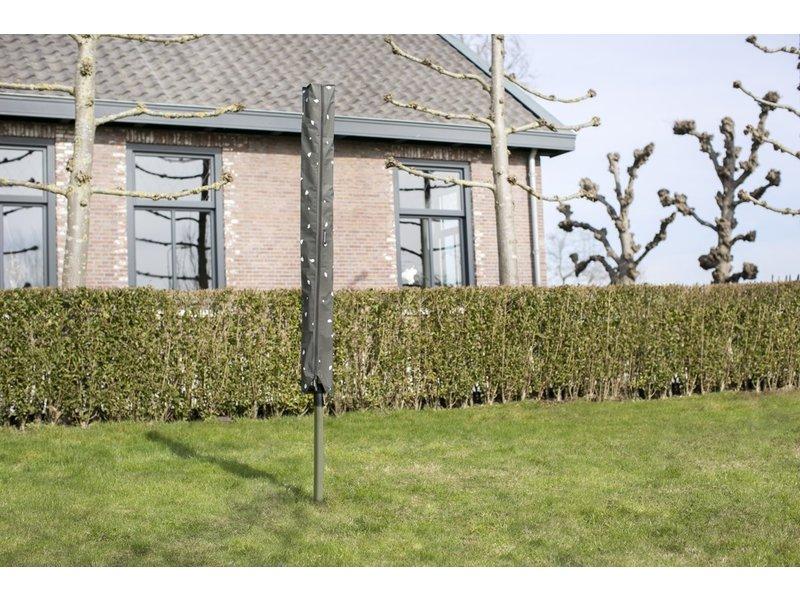 Brabantia Brabantia Droogmolen Beschermhoes - Speckle