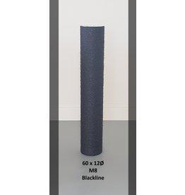 60x12 Blackline M8