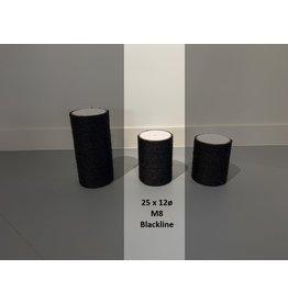 25x12 Blackline M8