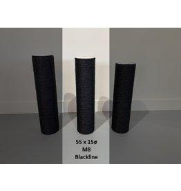 55x15 Blackline M8