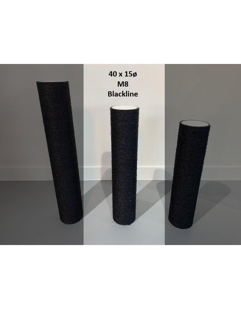 40x15 Blackline M8