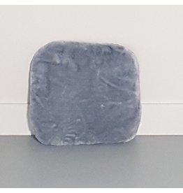Kussen - Speelhuisje Devon Rex/Maine Coon Fantasy Light Grey