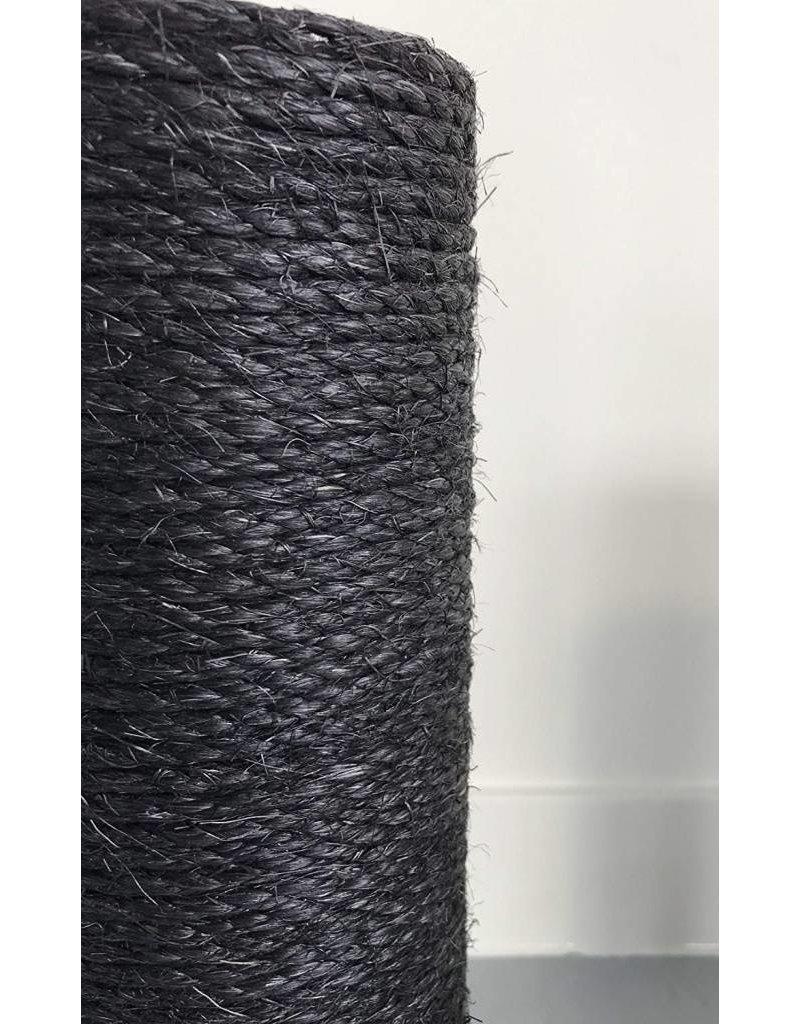 50x12 Blackline M8