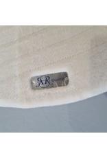Maine Coon Sleeper de Luxe Cream (RHR0463-LUX)