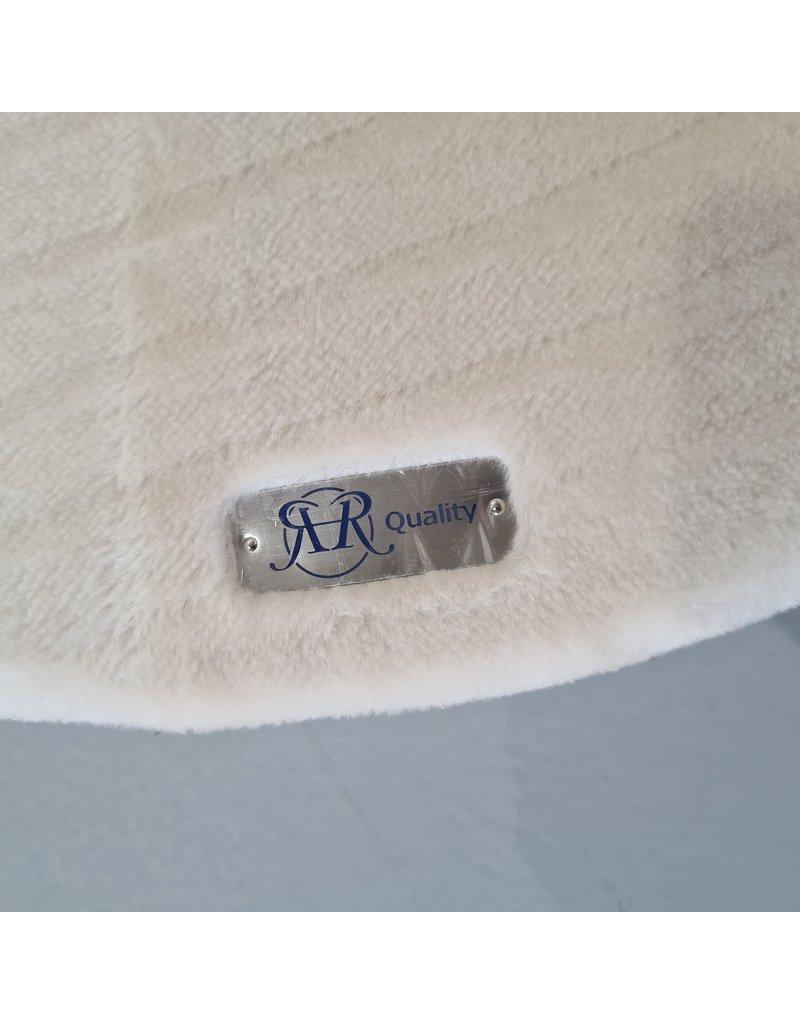 Maine Coon Sleeper Crown Cream (RHR0463-Crown)