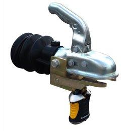 DoubleLock Disselslot Fixed Lock SCM Type C