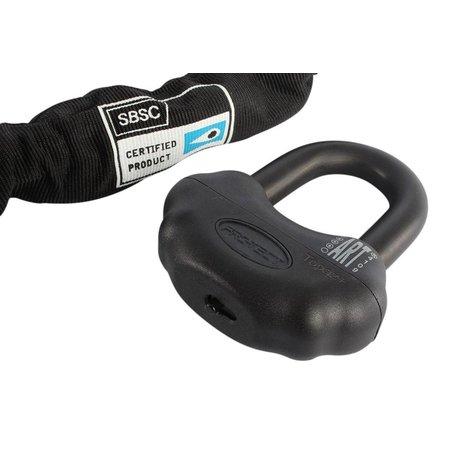 Pro-tect Loop kettingslot 10,5mm 300cm ART4