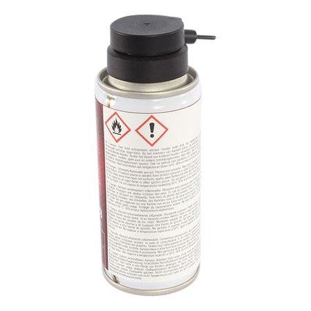 Simson Slotspray 100 ml