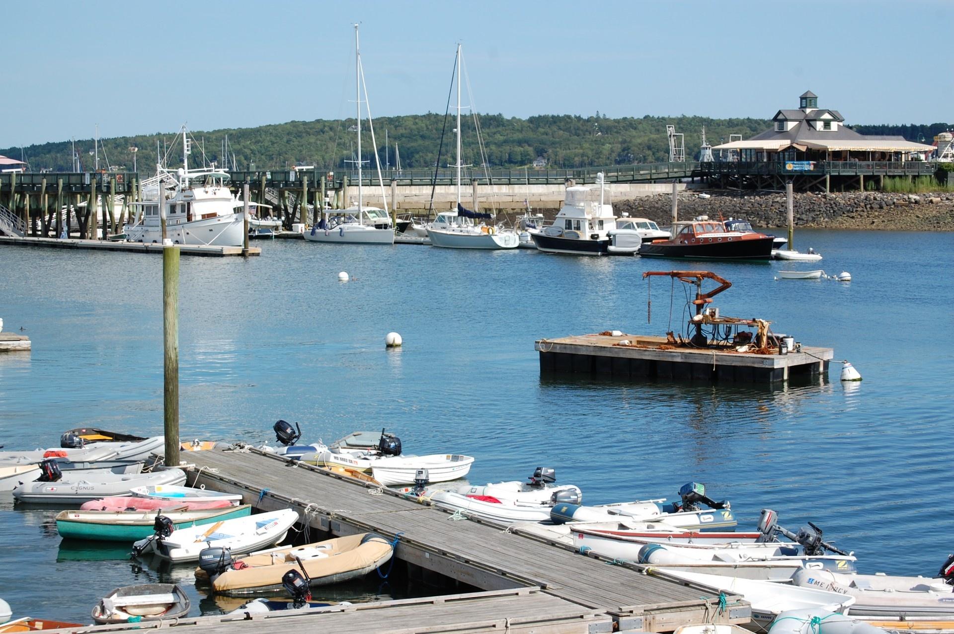 Sloten voor de boot | Bootsloten info