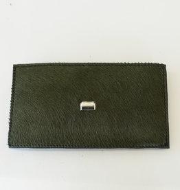 Iris 2, green