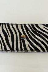 Iris, patent/zebra