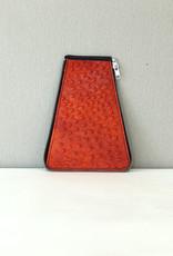 Zijkant maat2, oranje