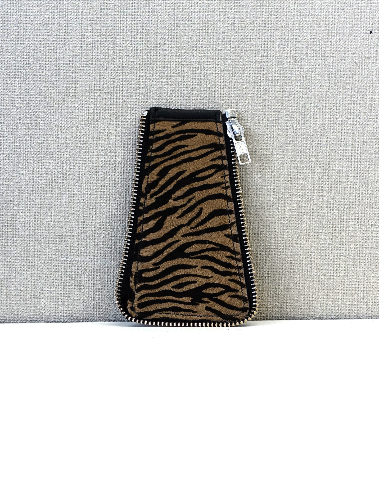 Zijkant maat3,bruin zebra klein