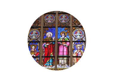 Church s'Hertogenbosch