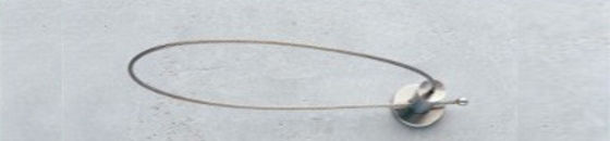 Gordijn accessoires & hulpmiddelen