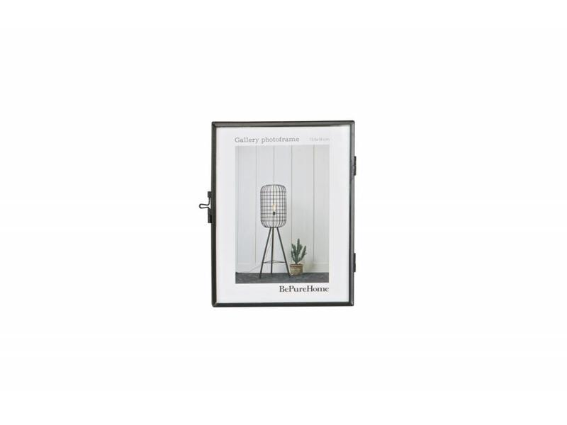 Be Pure Home Gallery Fotolijst Staand 14,5x18