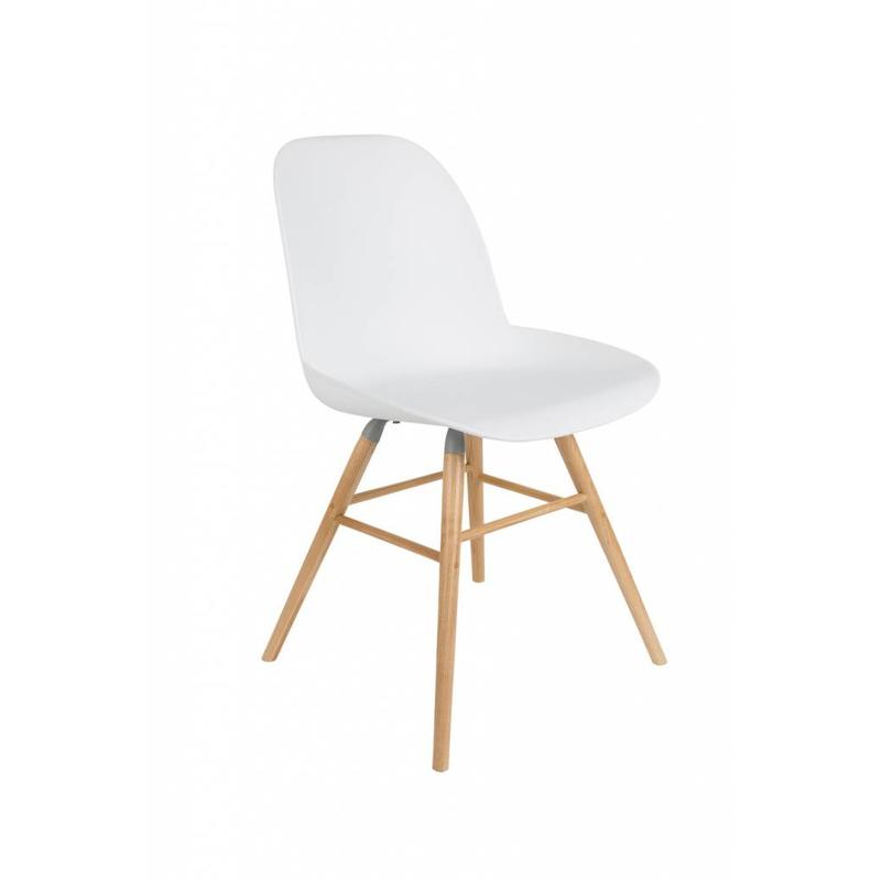 Zuiver CHAIR ALBERT KUIP