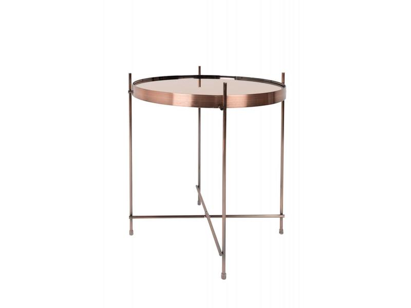 Zuiver SIDE TABLE CUPID