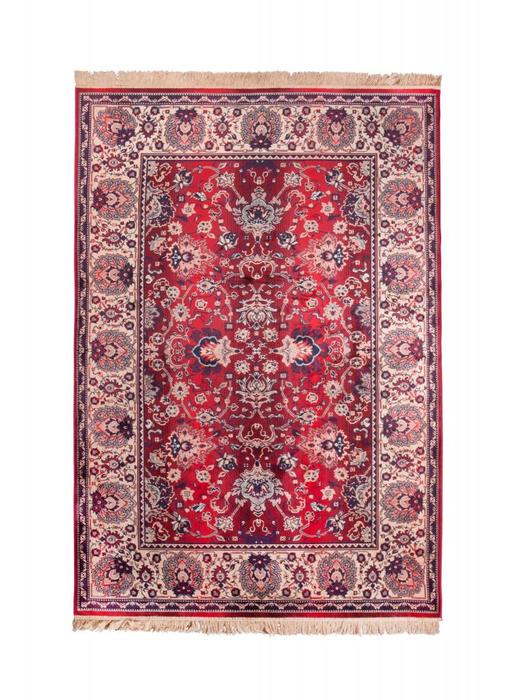 Dutchbone CARPET BID