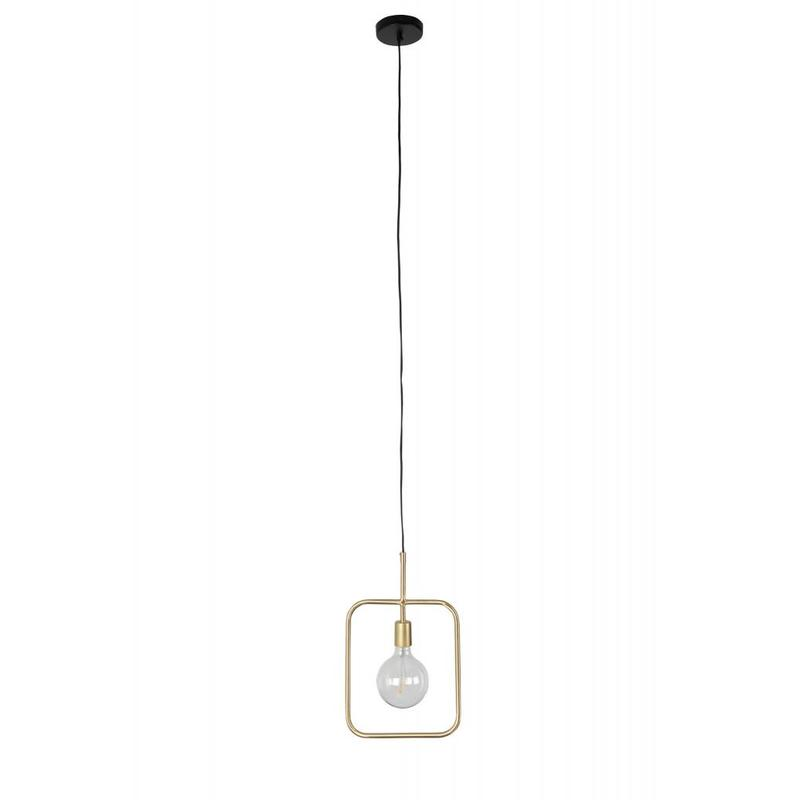 Dutchbone PENDANT LAMP CUBO