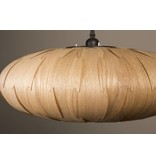 Dutchbone PENDANT LAMP BOND OVAL