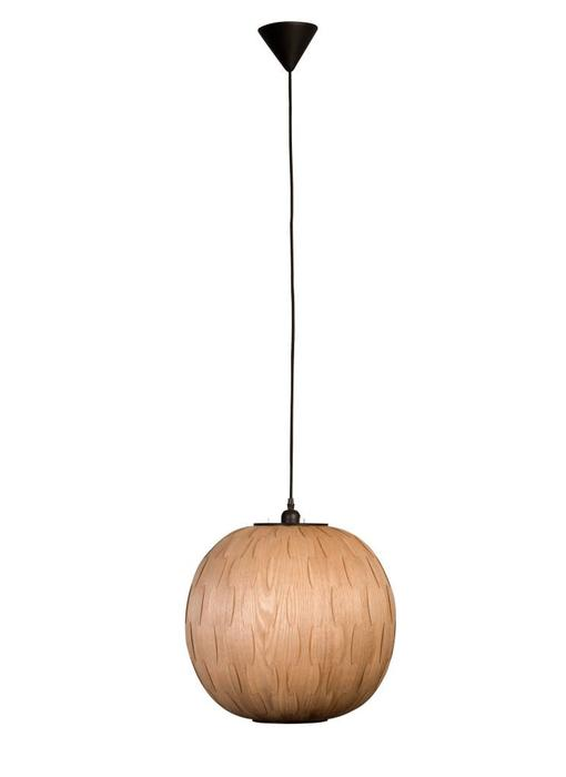 Dutchbone PENDANT LAMP BOND ROUND