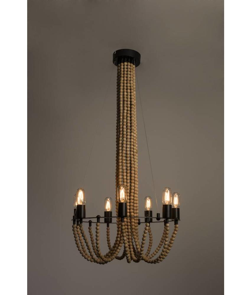 Dutchbone PENDANT LAMP BEADS